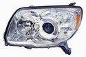 Depo-312-1193L-UC1-Toyota-4-Runner-Driver-Side-Headlamp-Composite-Assembly_100336A.jpg