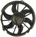 Dorman-620-106-Radiator-Fan-Assembly_78811A.jpg