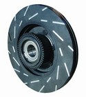 EBC-Brakes-USR7253-USR-Series-Sport-Slotted-Rotor-Pair_48183A.jpg