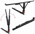 ECOTRIC-Foldable-Pick-Up-Truck-Bed-Hitch-Extender-Extension-Rack_114372A.jpg