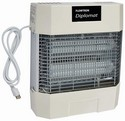 Flowtron-FC-7600-Indoor-Commercial-Fly-Control-Unit_112783A.jpg