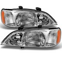 For-Acura-TL-Chrome-Clear-HID-D2R-Xenon-Type-Headlights-Head-Lamps-Replacement_99113A.jpg