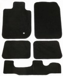 GG-Bailey-D3540A-LSA-BLK-Three-Row-Set-Custom-Fit-Floor-Mats-for-Select-Toyota_87796A.jpg