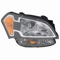 KIA-SOUL-10-12-HEADLIGHTHALOGEN-RIGHT-PASSENGER_98168A.jpg