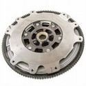 LUK-415015310-Dual-Mass-Flywheel_100096A.jpg