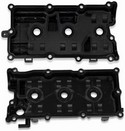 Left--Right-HW8037-Valve-Covers-Compatible-with-Nissan-Murano-Maxima-2002-2007_114366A.jpg