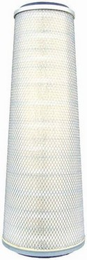 Luber-finer-LAF1770-Heavy-Duty-Air-Filter_113876A.jpg