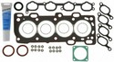 MAHLE-Original-HS54571B-Engine-Cylinder-Head-Gasket-Set_98063A.jpg