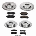 Power-Stop-K2554-Rear-Ceramic-Brake-Pad-and-Cross-DrilledSlotted-Combo_52978A.jpg