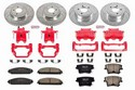 Power-Stop-KC2853-1-Click-Performance-Brake-Kit-with-Calipers-Front-Only_56740A.jpg