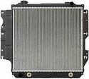Proliance-431512-Radiator_99016A.jpg