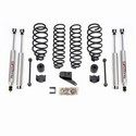 ReadyLift-49-6790-2.5-Coil-Spring-Lift-Kit-with-SST9000-Shocks_100073A.jpg