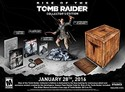 Rise-of-the-Tomb-Raider-Collectors-Edition---PC-Digital-Code-Bundle_100153A.jpg