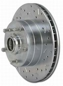 SSBC-Big-Bite-Cross-Drilled-Rotor-33652AA3R_83887A.jpg