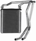 Spectra-Premium-93037-Heater-Core-for-Toyota-Celica_107114A.jpg
