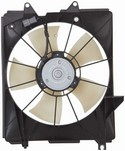 Spectra-Premium-CF18025-Engine-Cooling-Fan-Assembly_105687A.jpg