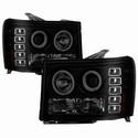 Spyder-Auto-5078919-CCFL-Halo-Projector-Headlights-BlackSmoked_103994A.jpg