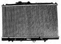 TYC-1776-Honda-Accord-1-Row-Plastic-Aluminum-Replacement-Radiator_51228A.jpg