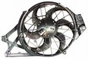 TYC-620480-Ford-Mustang-Replacement-RadiatorCondenser-Cooling-Fan-Assembly_83128A.jpg