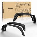 oEdRo-Solid-Steel-Fender-Flares-Competible-with-2007-2018-Jeep-Wrangler_107959A.jpg