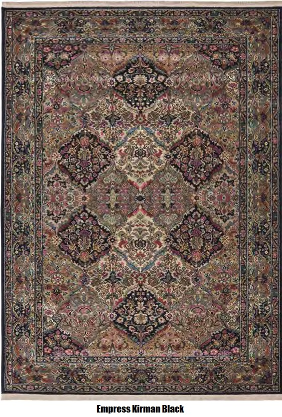 NEW Karastan Rugs The Original Karastan Collection Free  ...