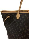 Louis-Vuitton-Brown-Canvas-Monogram--Guaranteed-Authentic-Tote_125851B.jpg