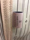 Louis-Vuitton-Brown-Canvas-Monogram--Guaranteed-Authentic-Tote_125851G.jpg