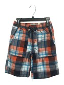 Childrens-Place-SHORTS_8287A.jpg