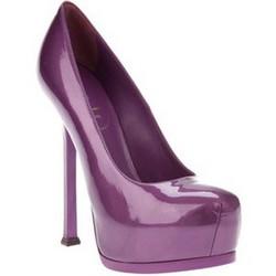 Yves Saint Laurent SHOES Size 6-7.5  a3910f410