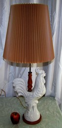 Porcelain-Rooster-Table-Lamp-with-Pleated-Shade_69644A.jpg