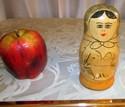 Set-of-4-Russian-Nesting-Dolls_69342A.jpg