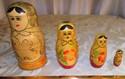 Set-of-4-Russian-Nesting-Dolls_69342B.jpg