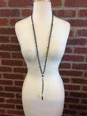 An-Old-Soul-Necklace--N803-CH-TGN_38957B.jpg
