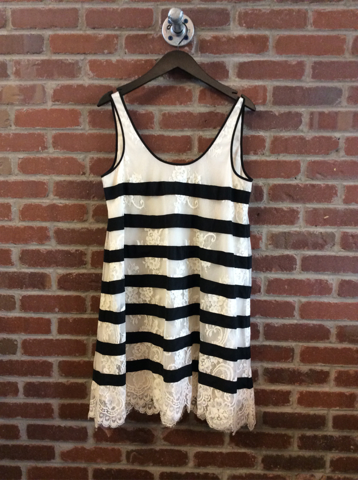 BCBGMAXAZRIA-Augustin-Size-S-Dress_63809A.jpg