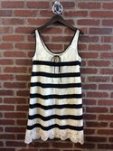 BCBGMAXAZRIA-Augustin-Size-S-Dress_63809C.jpg