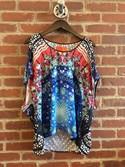 Clover-Canyon--Size-L-Shirt_60733A.jpg