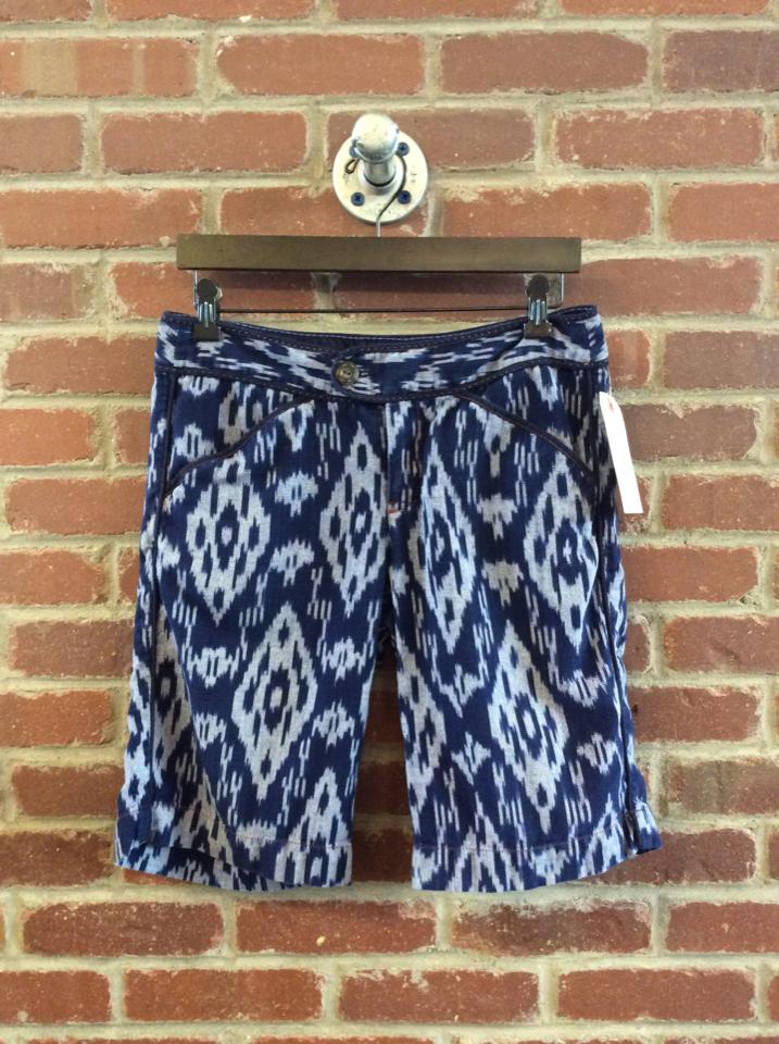 Ett-Twa-Size-6-Bermuda-Walking-Shorts_37915A.jpg