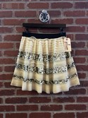 Free-People-Size-M-Skirt_64629A.jpg
