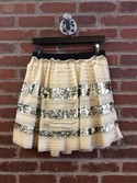 Free-People-Size-M-Skirt_64629B.jpg