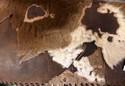 HANDMADE-Vintage-Leather-Cow-Hide-CLUTCH_67560C.jpg