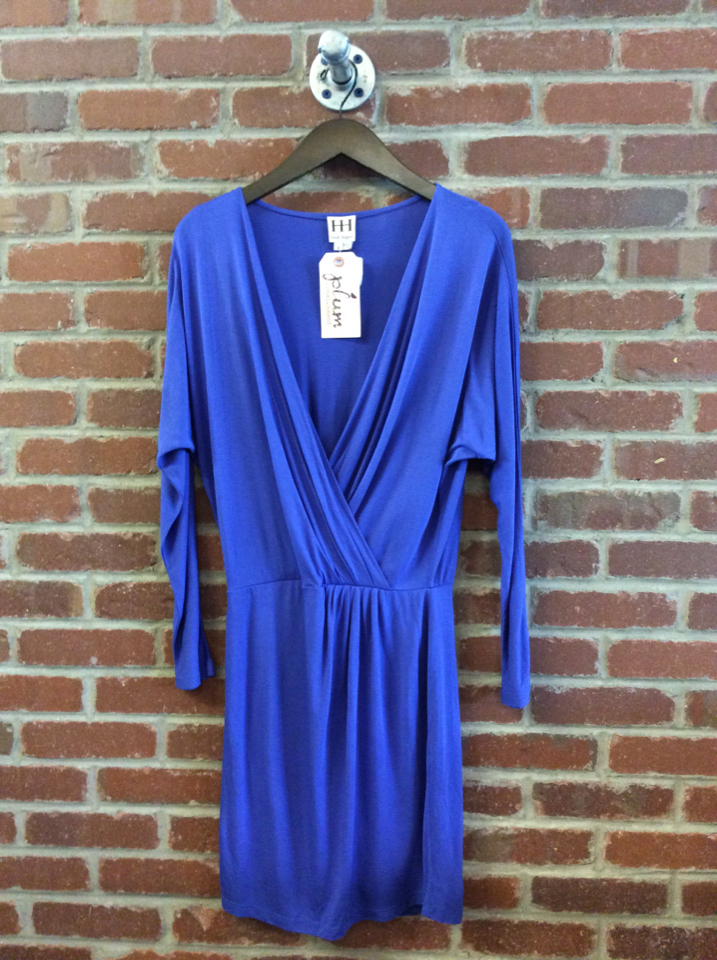 Haute-Hippie-Size-S-Dress_56481A.jpg