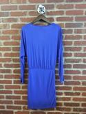 Haute-Hippie-Size-S-Dress_56481B.jpg