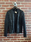 Ilaria-Nistri-Size-4610-Leather-Jacket_66719A.jpg