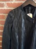 Ilaria-Nistri-Size-4610-Leather-Jacket_66719B.jpg