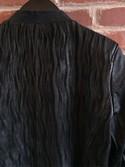 Ilaria-Nistri-Size-4610-Leather-Jacket_66719C.jpg