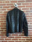 Ilaria-Nistri-Size-4610-Leather-Jacket_66719D.jpg