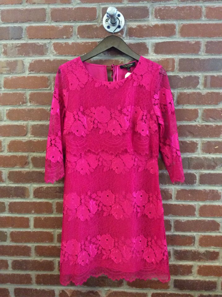 Juicy-Couture-Size-8-Dress_64627A.jpg