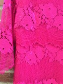 Juicy-Couture-Size-8-Dress_64627B.jpg