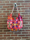 Karma-Living-Embroided-Colorful-Handbag_49233A.jpg