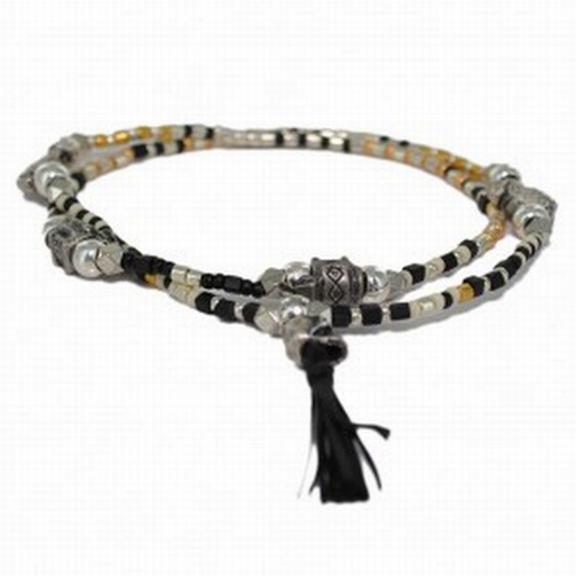 Kim--Zozi-Bracelet---Medal-200-Black_24298A.jpg